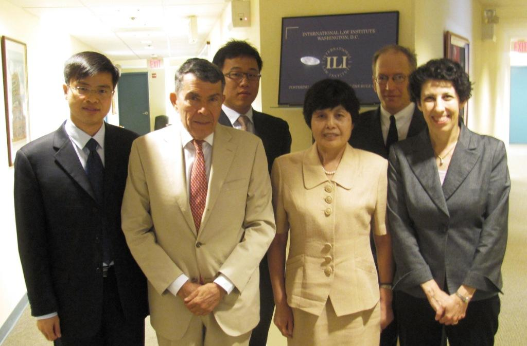 Beijing_Arbitration_Commission