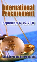 2017 Fall Procurement