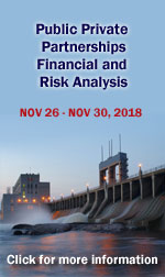 2018 PPP Financial Risk