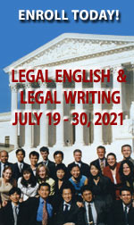2021-Legal-English-Legal-Writing