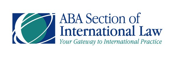 ABA-Section-In-Law-Logo